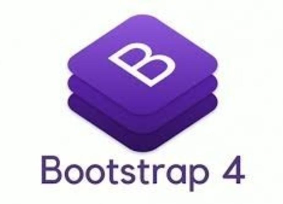 Bootstrap 4.0.