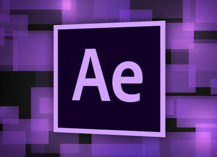 Osnovni tečaj programa Adobe After Effects